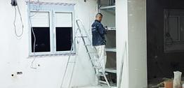 renovation_orcami